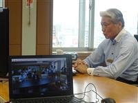 豚コレラ対策「関東全域で接種」呼びかけ 栃木と群馬が知事会談、国に要望