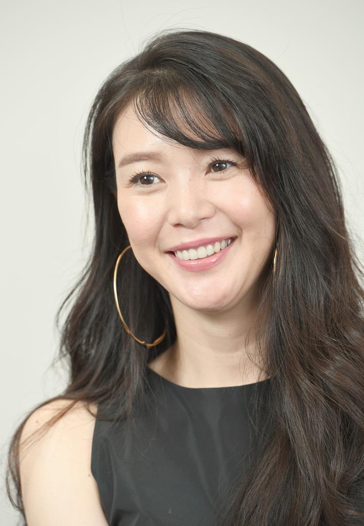 https://www.sankei.com/images/news/191005/lif1910050001-p1.jpg