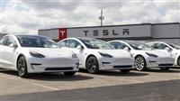 EV本体より長寿命なバッテリーを開発中、テスラの研究者らの論文から明らかに