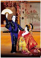 【話の肖像画】第31回世界文化賞受賞 歌舞伎俳優・坂東玉三郎(69)(6)ファン熱狂「…