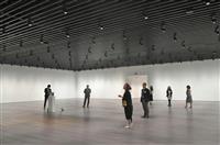 来年開館のアーティゾン美術館は日時指定の予約制 東京・京橋