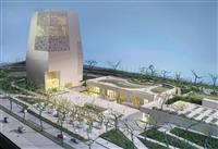 世の中に貢献する仕事 高松宮殿下記念世界文化賞 建築部門 トッド・ウィリアムズ/ビリー…