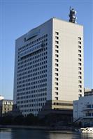 小学生の女子児童の下半身触った疑い 柔道整復師の男を逮捕 神奈川