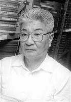 撮影監督の川又昂氏死去 「砂の器」「黒い雨」