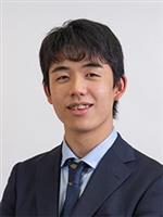 藤井七段、王将リーグで豊島名人に敗れる