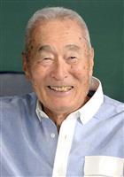 金田さん死去にオリックス西村監督「たくさん教わった」