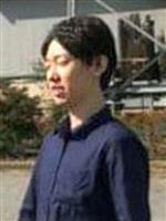 さいたま小4殺害容疑で32歳義父を再逮捕へ 埼玉県警
