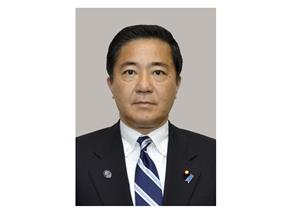 旧民主・長島氏 菅元首相と対決へ 自民、東京18区擁立で調整