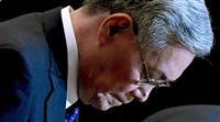関電・八木会長、引責辞任へ 金品受領問題で