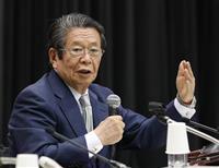 【関電第三者委会見】委員長は「公正、中立」アピール、弁護士15人の調査チーム編成