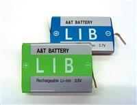 ノーベル化学賞・吉野氏の電池革命、モバイル社会を実現