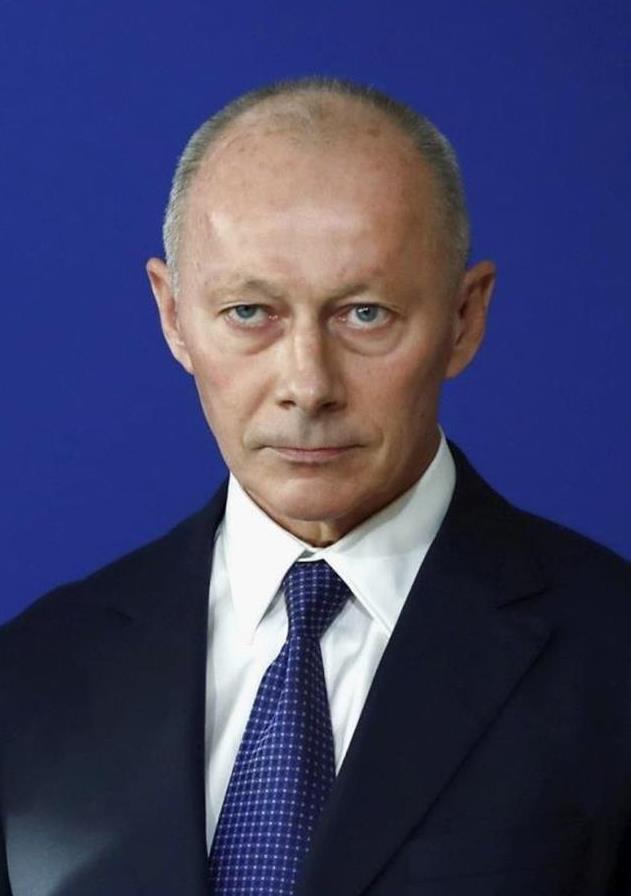 経営陣巡り取締役会開催へ 仏ルノー、CEO交代か