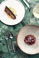 注目の「モダン・オーストラリア料理」を夜景とともに 品川プリンス「テーブル9トーキョー…