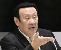 全日本テコンドー協会の一部正会員、金原会長含む全理事選び直しへ 臨時総会開催準備