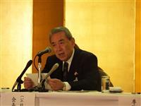 関電問題、大阪万博に波及も 財界200億円寄付集めに不透明感