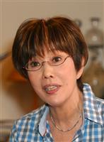 和田誠さん死去 妻の平野レミさん「安らかに」