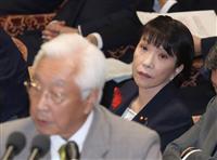 高市総務相「放送法に反しない」 かんぽ報道めぐるNHK会長注意 衆院予算委