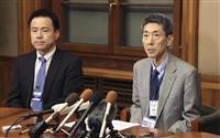 韓国のWTO提訴で日韓対立長期化 決着つかぬ懸念も