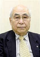 吉川貴久氏が死去 射撃でローマ、東京五輪銅メダル