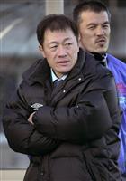 【ラグビーW杯】元日本代表の朽木英次氏「よくぞ歴史を変えてくれた」 8強進出にエール
