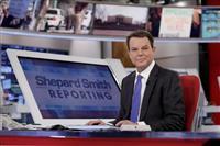 保守系FOXニュースの司会者が突然退社 「真実こそが大事」と訴え