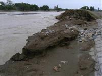 【台風19号】堤防決壊37河川52カ所 国交省、調査で増加