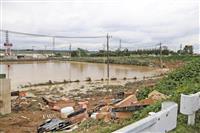 【台風19号】ライフライン復旧まで避難所暮らし続く