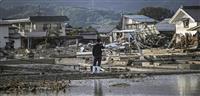 【台風19号】千曲川氾濫、割れる住民の避難行動「普段から危機意識を」