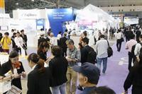 「CEATEC2019」開幕 787の企業・団体が出展 海外発信を強化