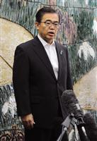 愛知も豚コレラワクチン 知事、県内全頭に接種表明