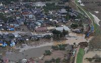 【台風19号】「家まで水は来ない」「畳上げとけばよかった」 難しい避難の判断