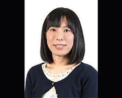 加藤、小高が女流1級に昇級 将棋