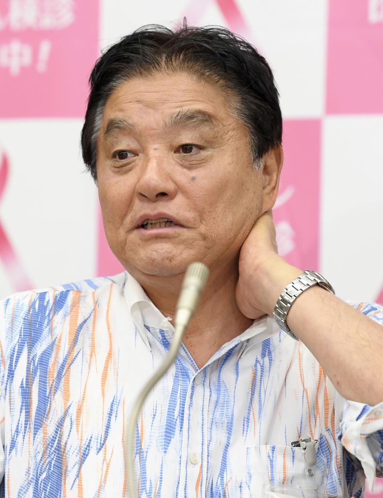 芸術祭の検証委設置へ 名古屋市、負担金の支出で