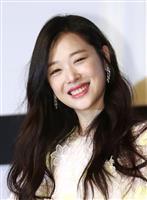 韓国の女性アイドル死亡 f(x)元メンバー