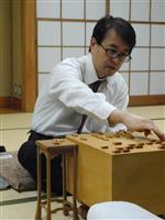 【将棋】羽生九段が豊島名人を破り、白星スタート 王将リーグ