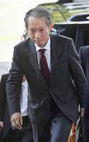日韓外務省局長が徴用工問題など協議 日本は是正求める