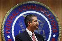 米当局、携帯2社合併承認 州の差し止め訴訟が焦点