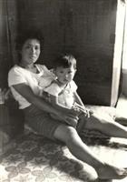 【話の肖像画】映画監督・是枝裕和(57)(4)自身の母、作品に重ね