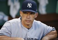 ジラルディ氏が米国代表監督退任 野球のプレミア12