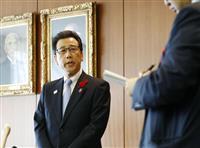 五輪マラソンの札幌開催案、札幌市長「夏の開催、国内で札幌だけ」