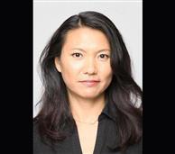 パナソニック、米グーグルから役員待遇の女性幹部を招聘