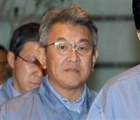 【山口組ナンバー2出所】武田公安委員長「警戒や取り締まり強化したい」