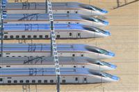 【台風19号】北陸新幹線、25日に全面復旧の見込み