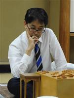 羽生九段が2連勝 次戦は藤井七段 将棋・王将リーグ