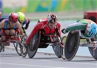 【エンタメよもやま話】念じるだけで歩行可能に 車椅子が必要なくなる驚異の技術
