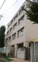 「給食カレーに罪はない」 神戸市立東須磨小教諭いじめでインド料理店