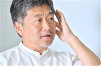 【話の肖像画】映画監督・是枝裕和(57)(7)学校側ともめた教育実習