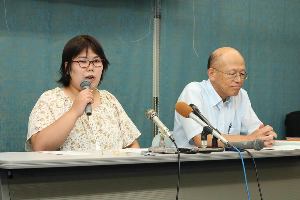 元看護助手の無罪確定へ 滋賀・湖東記念病院男性死亡、検察側が…
