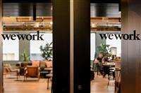 米ウィーの経営権取得へ ソフトバンクが追加出資