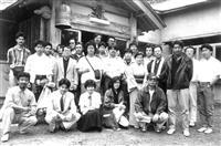 【話の肖像画】映画監督・是枝裕和(57)(8)つらかったAD時代